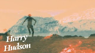 Musik-Video-Miniaturansicht zu Mean to Love Songtext von Harry Hudson