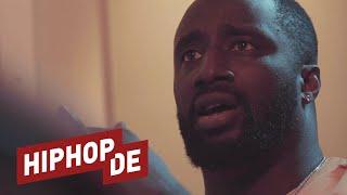 "Mit MANUELLSEN im Studio – ""MB ICE"" | Hiphop.de"