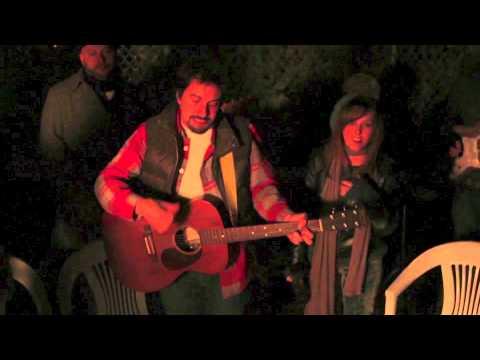 Livin' Like A Joker - Official Music Video