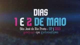 Gospel Live Festival | Embarque Nessa Experiência!