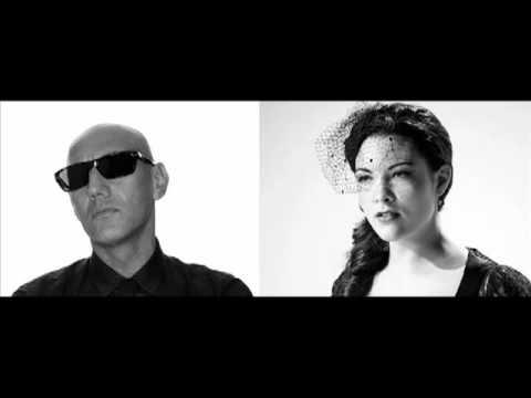 Caro Emerald feat. Giuliano Palma - (Vivere) Riviera Life