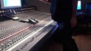 Danity Kane - Sucka for Love Video Mix