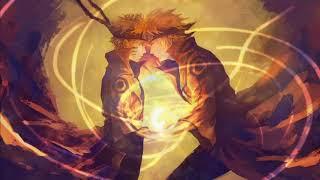 Naruto Shippuden - Rainy Day (ksolis Trap Remix) - 1 Hour
