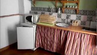 Video del alojamiento Casa La Loba