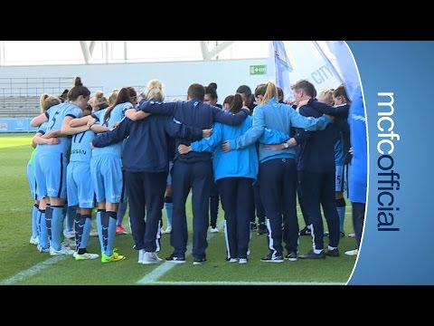 FA Women's Cup | MCWFC 3-1 Doncaster Belles Highlights & Reaction