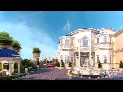 mp4 Home Design Qatar, download Home Design Qatar video klip Home Design Qatar
