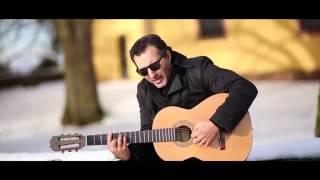 Rafet El Roman - Ayrılık (yeni Klip 2015)