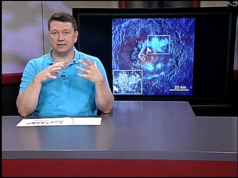 Intro Astronomy 2015. Class 4: Eclipses, Mercury, Venus-Earth-Mars Atmospheres, Venus