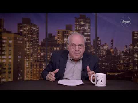 What Class Struggle Produces - Richard Wolff