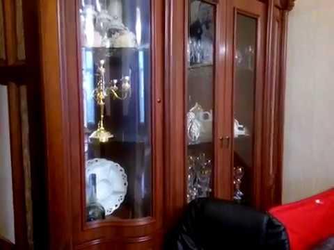 #Двухкомнатная #квартира с #ремонтом центр #Клин #Подмосковье #АэНБИ #недвижимость