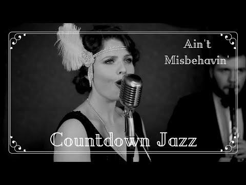 Countdown Jazz Video