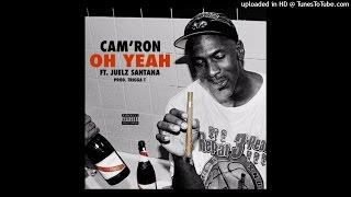 Cam'ron x Juelz Santana - Oh Yeah