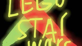 Лего звёздные войны пробуждение силы эпизот 6 и 5 персонажи
