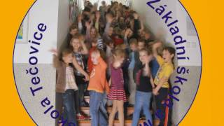 preview picture of video 'Základní a mateřská škola Tečovice'