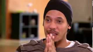 Undercover Boss - Philly Pretzel Factory S3 EP11 (U.S. TV Series)