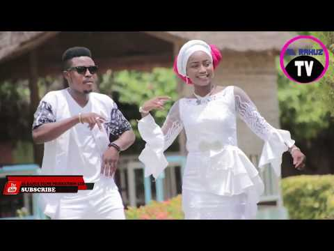 HAFEEZ LATEST HAUSA SONGS 2019