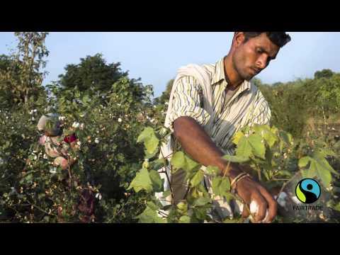 Vorschau: Fairtrade pink Babybody Maritim mit Brusttasche