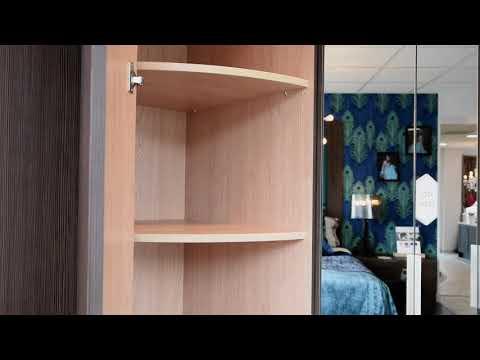 mp4 Room Decoration Vigo, download Room Decoration Vigo video klip Room Decoration Vigo