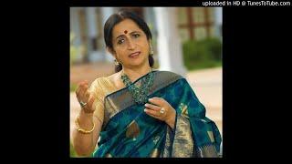 Aruna Sairam-Sarasaksa Paripalaya-Pantuvarali-Adi-Swati Tirunal