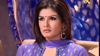 Aao Tumhen Chand Pe Le Jaye  By Amaan Khan | Chak De Bachche 9X