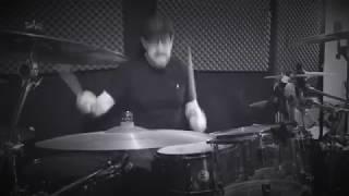 Video Zed Jones - Rebels demo