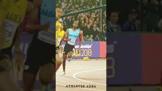Athletics status video | Athletics lover | running motivation | #athletics #olympics #trackevent