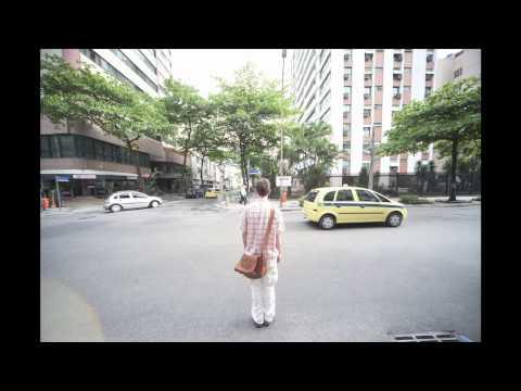 Luiz Bonfa - Passeio no Rio (Walking in Rio) online metal music video by MARIUS GUNDERSEN