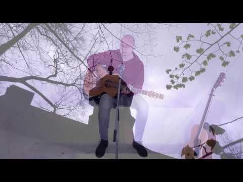 Roman Hampacher - Hudba z Kaple - Roman Hampacher 19.5.2021