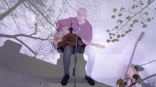 Video Hudba z Kaple - Roman Hampacher 19.5.2021