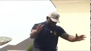 EVANG. SIMPLE AYOBO AKEGOR - UJIRO