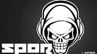 Spor Vs. Noisia Mix (HQ With Tracklist)