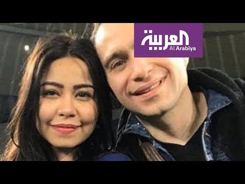 العرب اليوم - شاهد: التفاصيل الكاملة لقرار حبس حسام حبيب زوج الفنانة شيرين عامًا