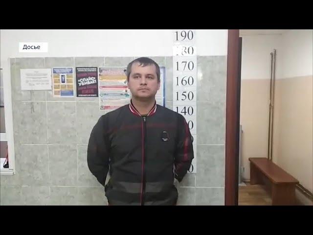Приговор по резонансному ДТП в Ангарске вынесут в феврале