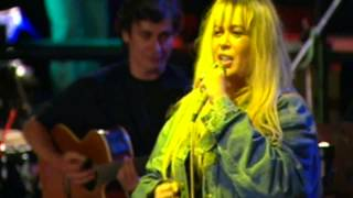 Zerrin Özer - Deli Yaz (Official Video)