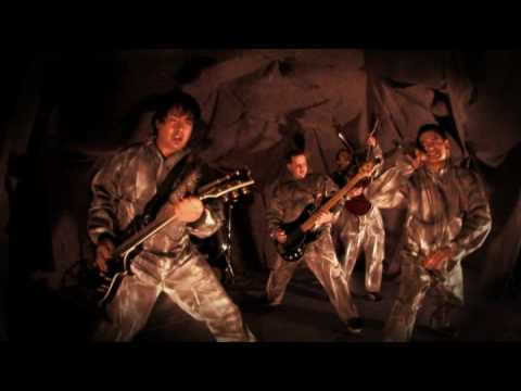 Six Reasons To Kill  / BleedingStereo / online metal music video by SIX REASONS TO KILL