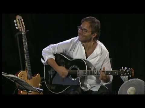 Astor Piazzolla – Libertango (Full Album) | ProJazz net
