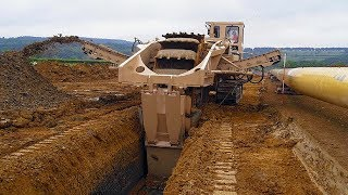 Top 10 Most Insane Machines You must see