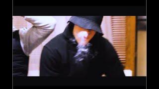 04. PG - Bailando (Official Video)