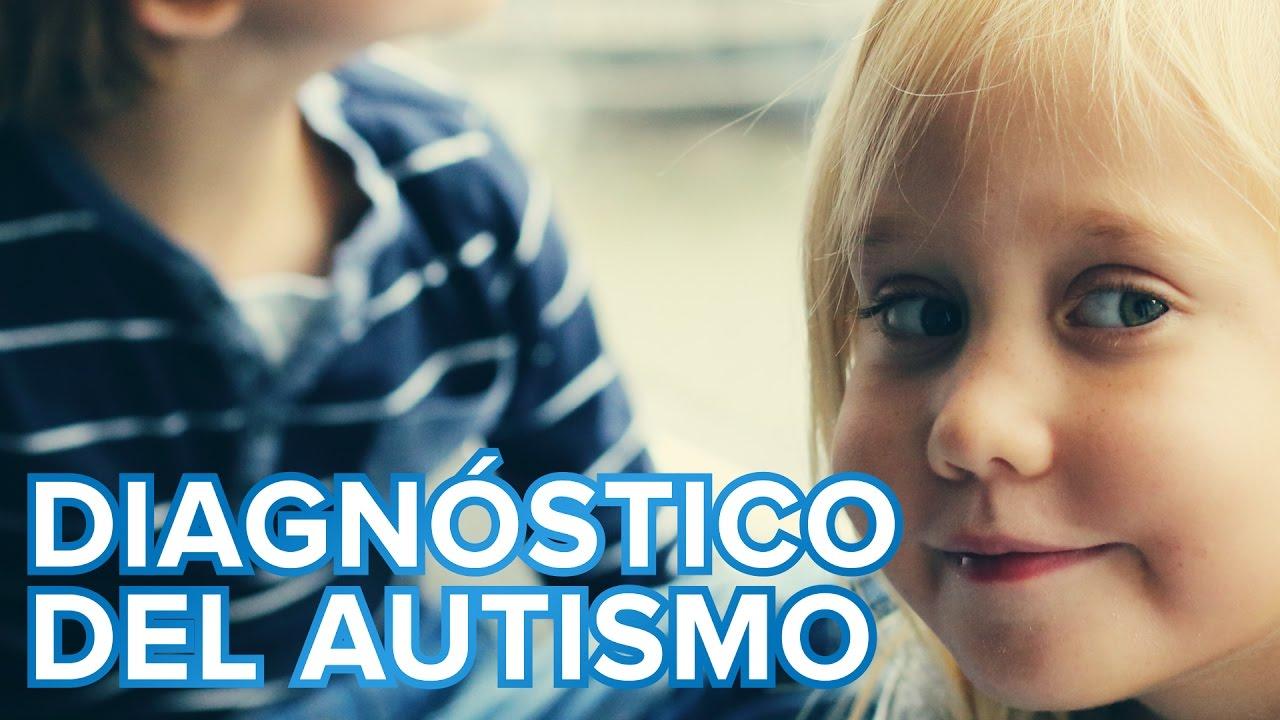Autismo infantil | Dificultades para diagnosticarlo
