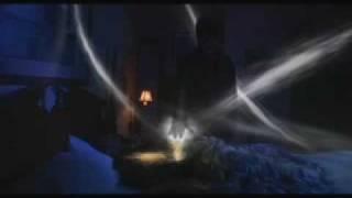 GhostWatcher 2 Trailer