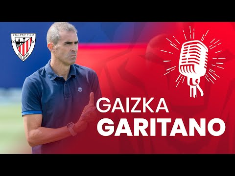 🎙️ Gaizka Garitano | post Levante UD – Athletic Club I J36 LaLiga 2019-20