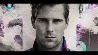 BASSHUNTER - Calling Time (2011) [Official Song in HD]