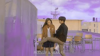 Kore Klip - Kalbimi Kırdın Bin Defa