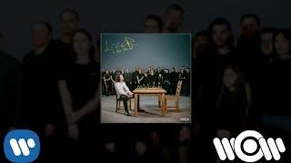 LIZER - Молодым   Official Audio
