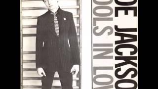 Joe Jackson ''Fools In Love''