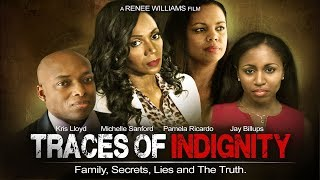 """Family, Secrets, Lie and the Truth - """"Traces of Indignity"""" - Full Free New Maverick Movie!!"""
