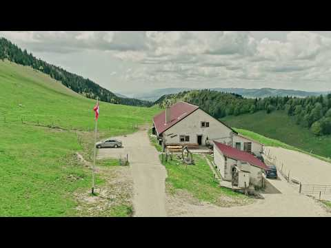 Anna Huts suisse proti stárnutí