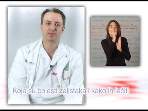Povijest liječenja hipertenzije bolesti