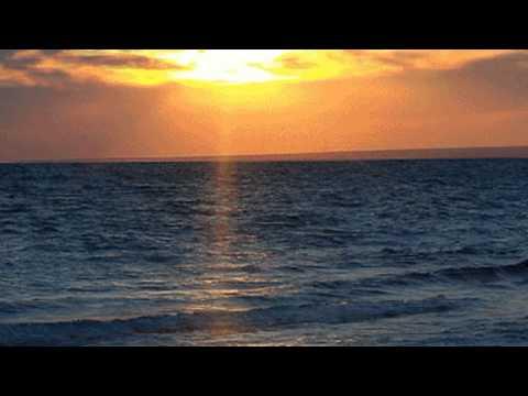"""Песня из сериала """"Океан"""" (1989)"""