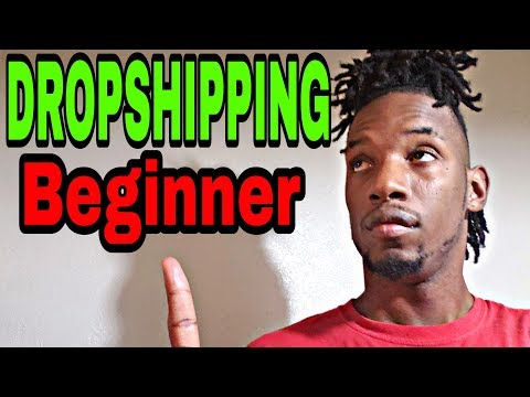 Dropshipping For Beginners 2019 | Make Money Online Fast 2019
